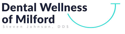 Dental Wellness of Milford